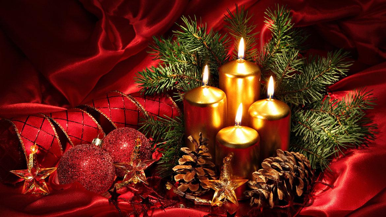 BM-Christmas-Gift-Voucher