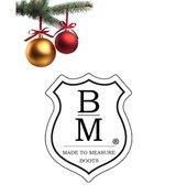 6 - BM Christmas Gift Voucher 100